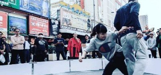 daimon_street_2018