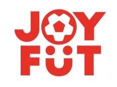 joyfut