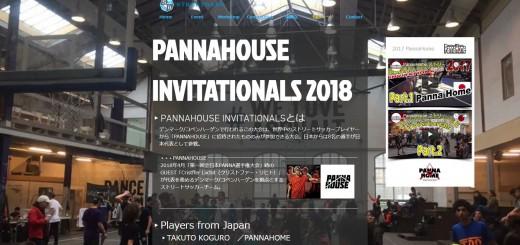 panna house invi2018