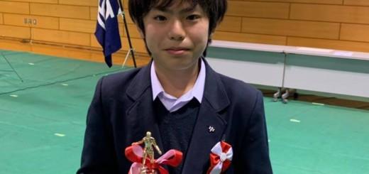 画像引用:一般社団法人 日本ストリートサッカー協会