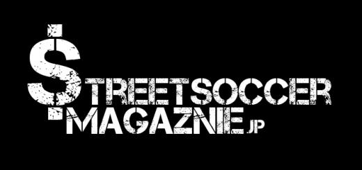 ssmagazinelogo_ver2_facebook_cover