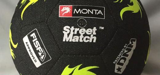 streetmatch2015-2016
